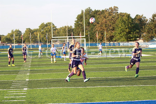 10-06-16 Sports Bryan @ DHS Girls Soccer