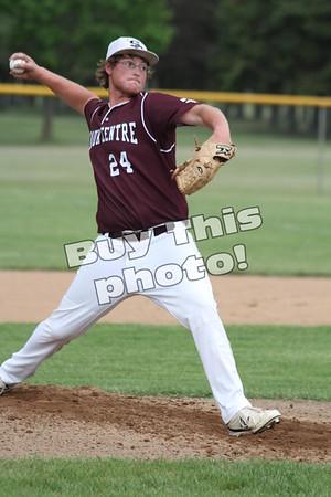 baseball 5-24-16 SC v ME