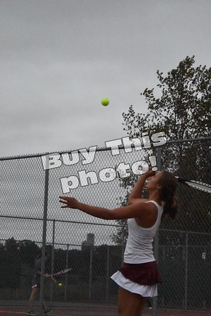 Tennis vs Melrose copies 9-22-16
