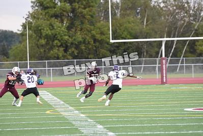 9-20-16 football