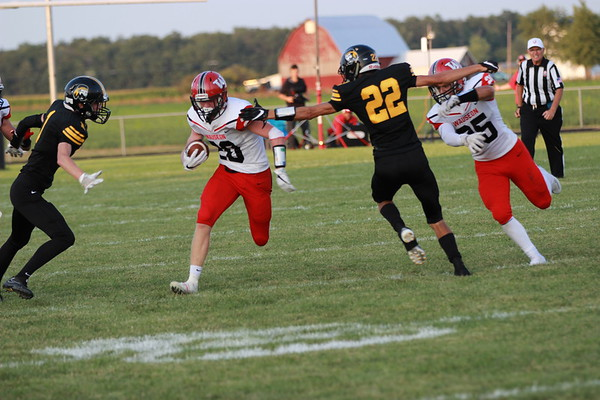08-25-17 sports Wauseon @ Fairview FB