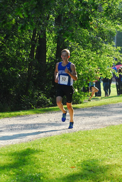 08-26-17 MV Sports Early Bird Invite CC