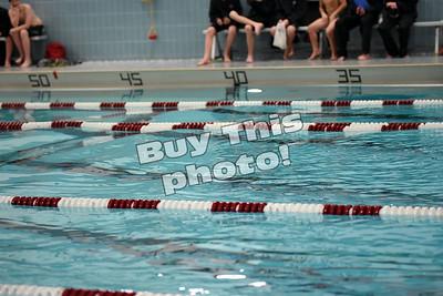 SC/Mel swim 12/12/17