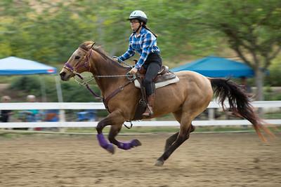 Rider 14