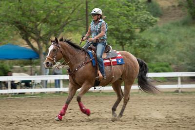 Rider 46