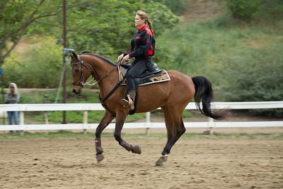 Rider 47