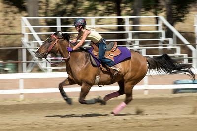 Rider 19
