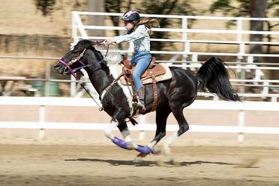 Rider 25