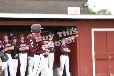 Baseball photos 5-25-17