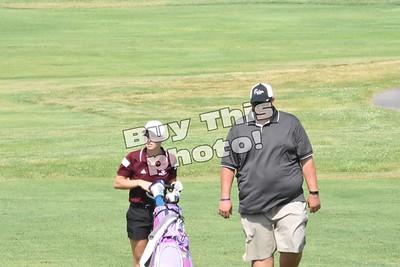 morgan kranz state golf