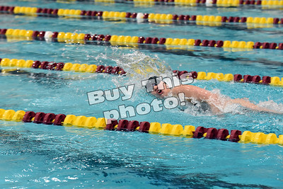 swimming conference 10/27/17