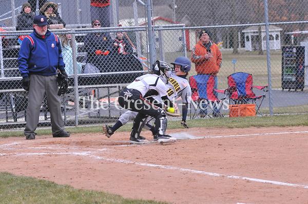04-09-18 Sports Archbold @ Liberty Center SB