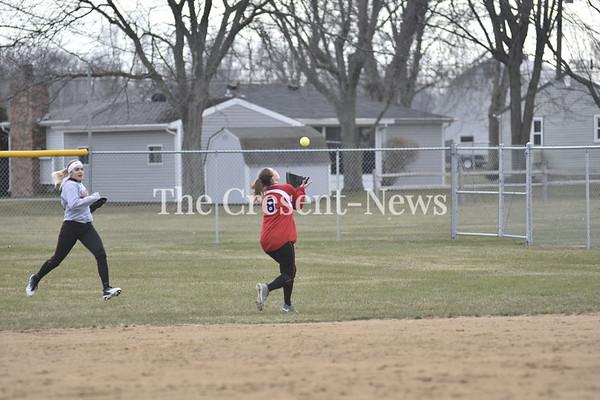 04-10-18 Sports Tinora @ Hicksville SB