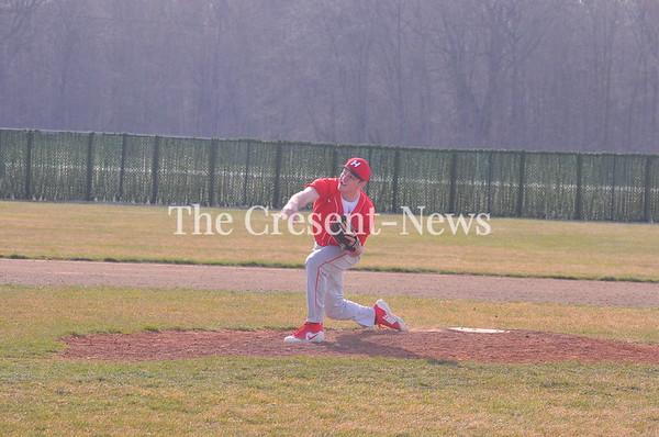 04-12-18 Sports Hicksville @ Fairview BB