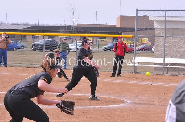 04-12-18 Sports Hicksville @ Fairview SB