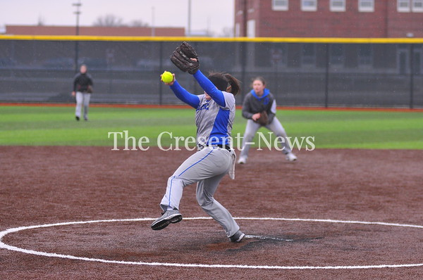 04-18-18 Sports Archbold @ Defiance SB