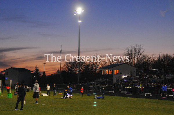 04-20-18 Sports Stryker lights up football field