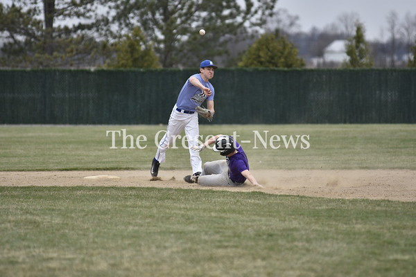 04-24-18 Sports DHS @ Fairview BB