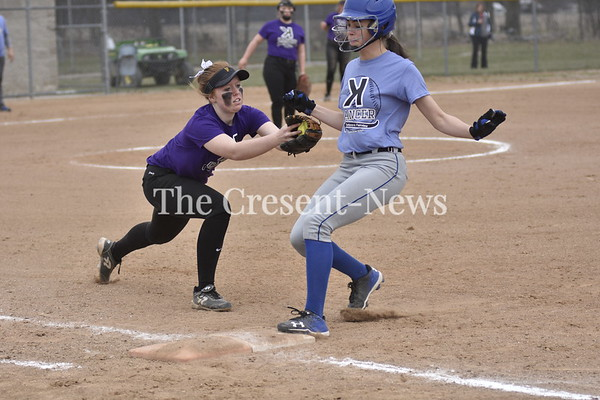 04-24-18 Sports DHS @ Fairview SB