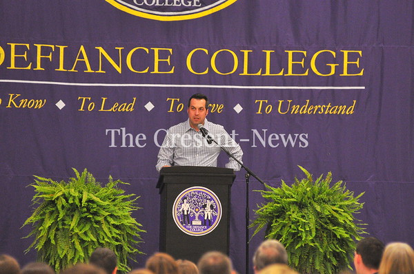 04-29-18 Sports Sam Hornish Jr. @ DC purple & Gold