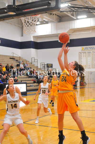 12-04-18 Sports Fairview @ Archbold GBK