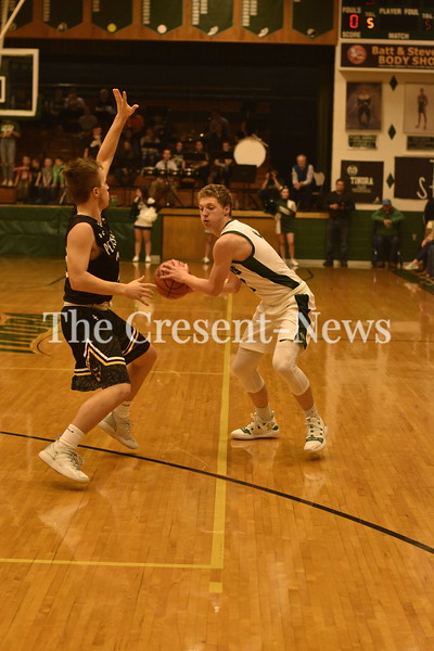 12-13-18 Sports Pettisville @ Tinora BBK