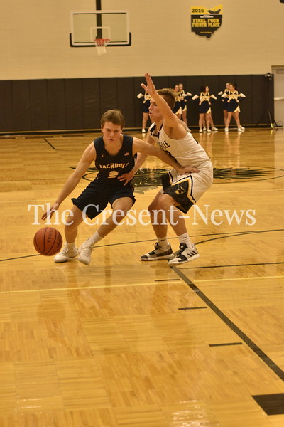 12-21-18 Sports Archbold at Pettisville BBK