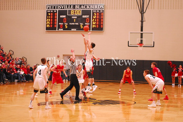 02-17-18 MV Sports Wauseon @ Pettisville BBK