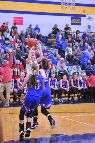 02-24-18 Sports D-III sectional final GBK Crestview vs Hicksville