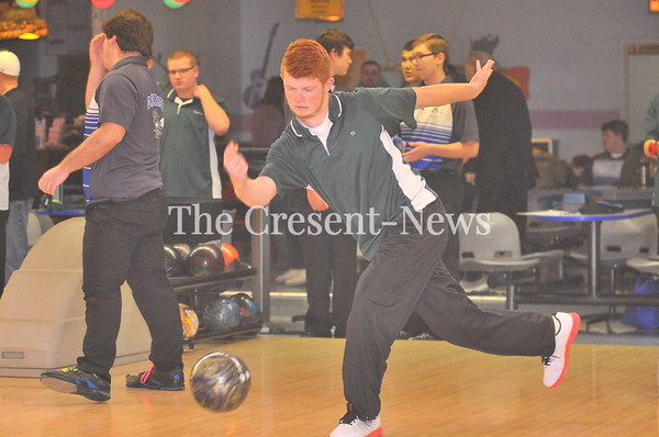 01-02-18 Sports Defiance vs Tinora bowling