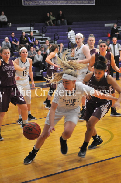 01-17-18 Sports Earlham @ DC womens basketball