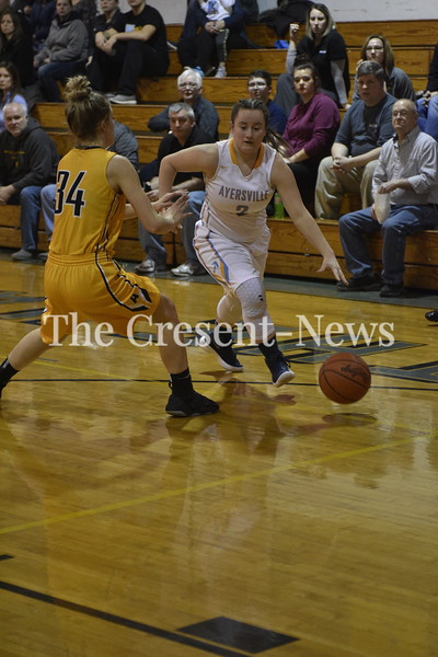 01-24-18 Sports Fairview @ Ayersville GBK