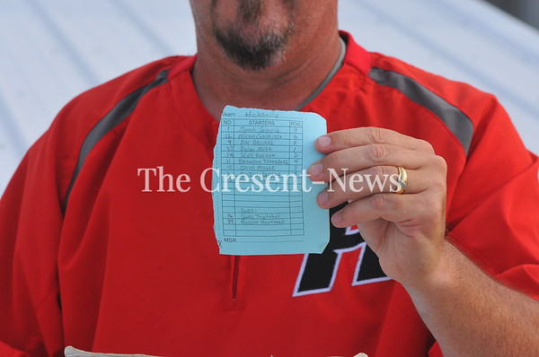 07-05-18 Sports Hicksville vs Paulding ACME @ Defiance