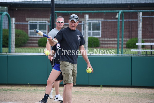 05-29-18 Sports Tinora Practice (Kevin)