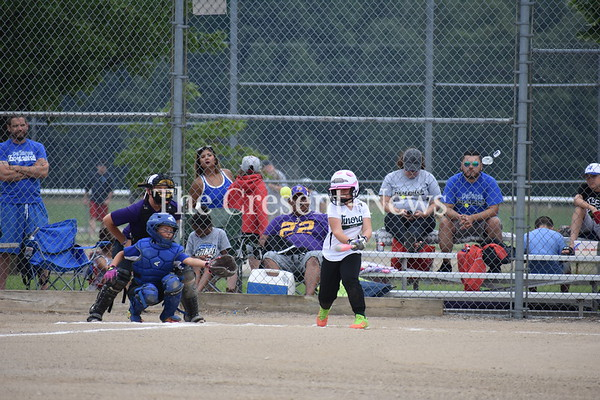 06-26-18 Sports NELL 10U Softball Tourney