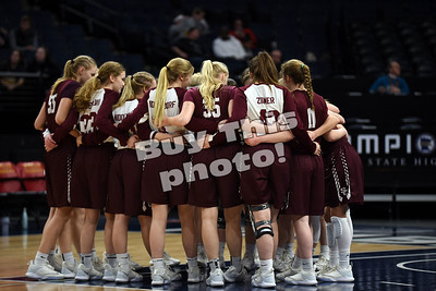 Girls state basketball copy 3/14