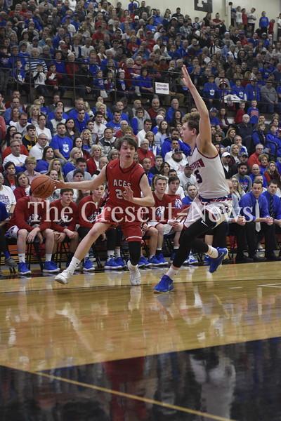 03-09-18 Sports Hicksville vs Crestview District Finals BBK