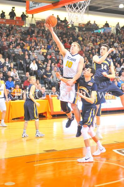 03-14-18 Sports D-III BBK regional semi O-G vs Archbold @ BG