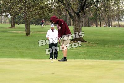 Golf-Boys SC 5-8-18 WCCME