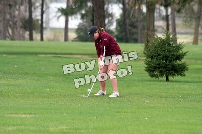 Golf-Girl SC 5-8-18 WCCME