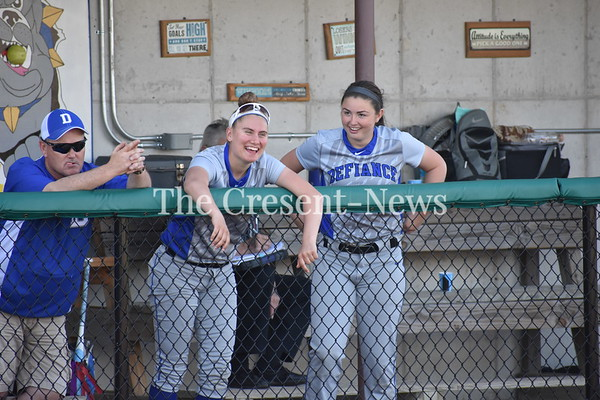05-07-18 Sports Defiance SB Features
