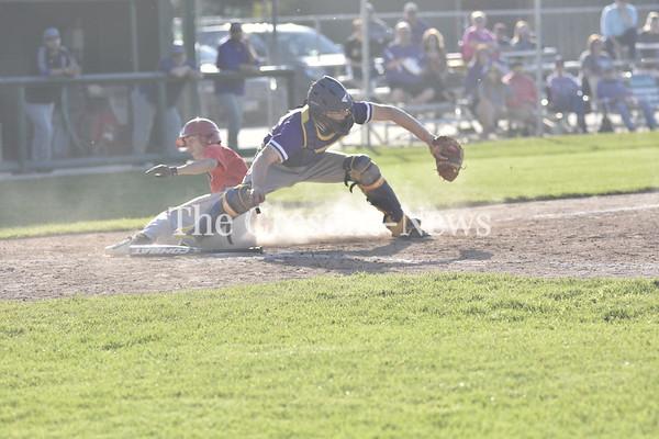 05-07-18 Sports Hicksville @ Bryan BB