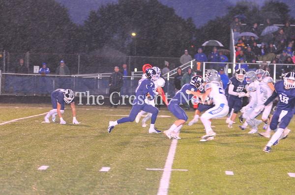 10-19-18 Sports Anthony Wayne @ Napoleon FB