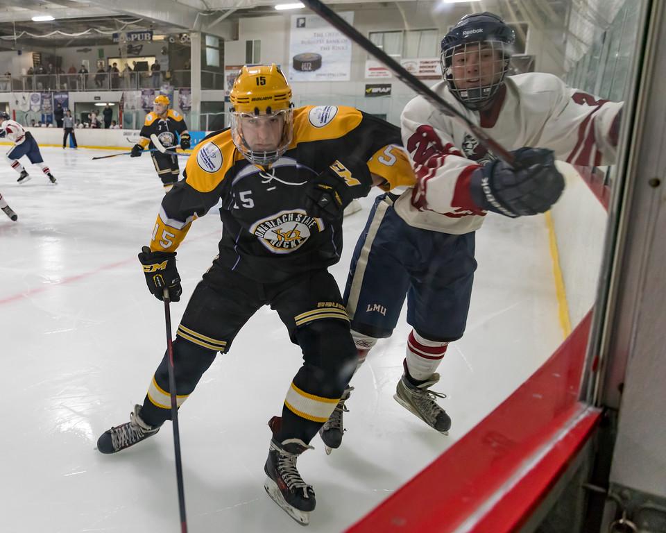 IMAGE: https://photos.smugmug.com/Sports/Ice-Hockey/LB-vs-Loyola-01-27-17/i-vkGGQHW/0/XL/LBSUHockey012717-071-XL.jpg