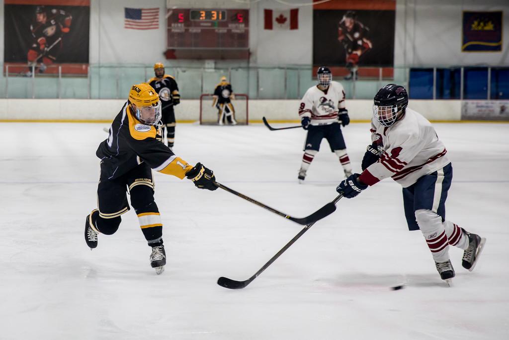 IMAGE: https://photos.smugmug.com/Sports/Ice-Hockey/LB-vs-Loyola-01-27-17/i-xJKDGTW/0/XL/LBSUHockey012717-088-XL.jpg