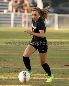 Jessica Vincent #7