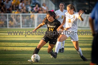 Ashley Gonzales #14