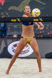 Jessica Sykora