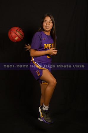 Mesa High School Sports