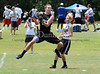 Sports - 7-on-7 Football : 10 galleries with 878 photos